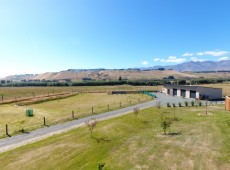 1074 Hillside Manapouri Road, Te Anau & Surrounds
