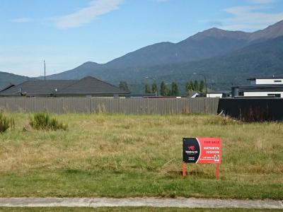 27-south-arm-drive-te-anau