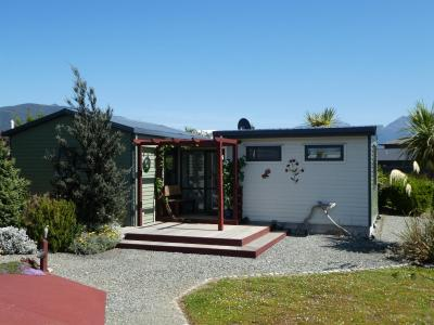 12-cunaris-way-te-anau