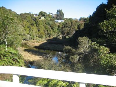 31-and-33-horseshoe-bay-rd-and-28-miro-c-stewart-island